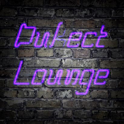Dukect Lounge Title 2