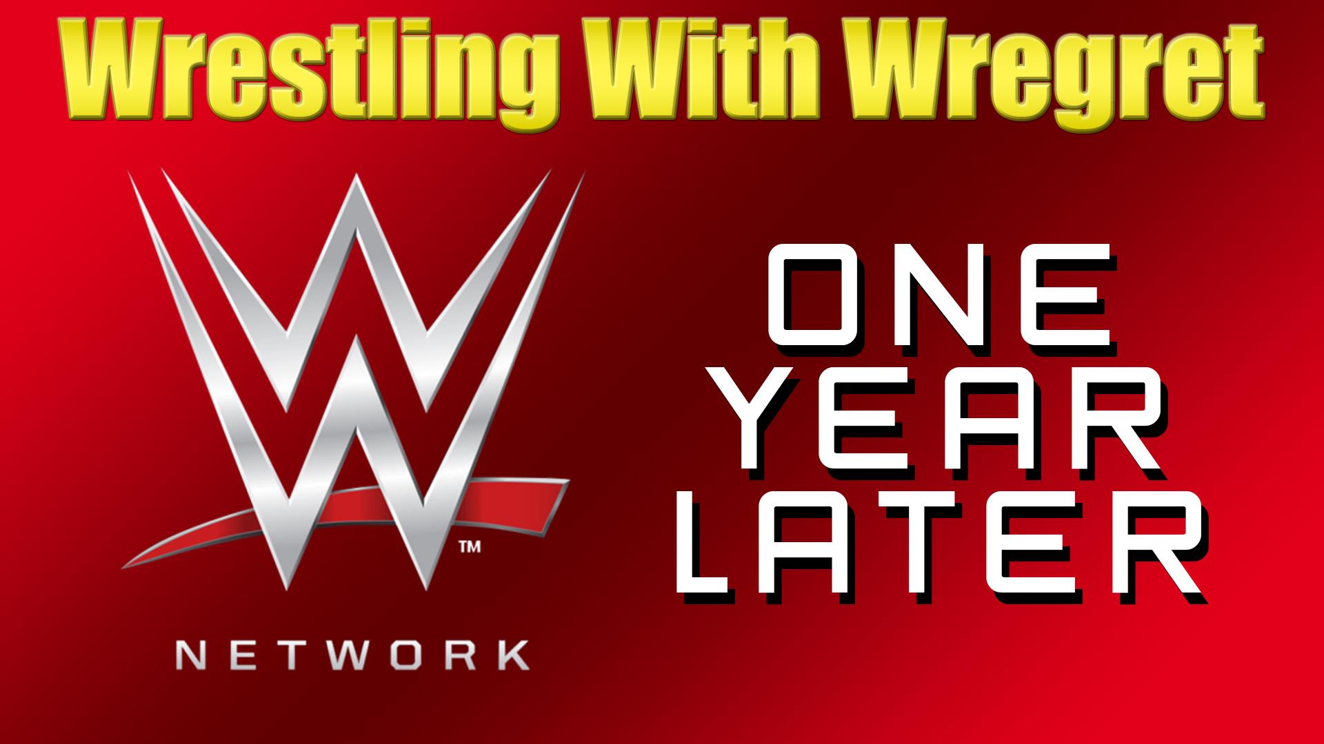 WWE Network thumb