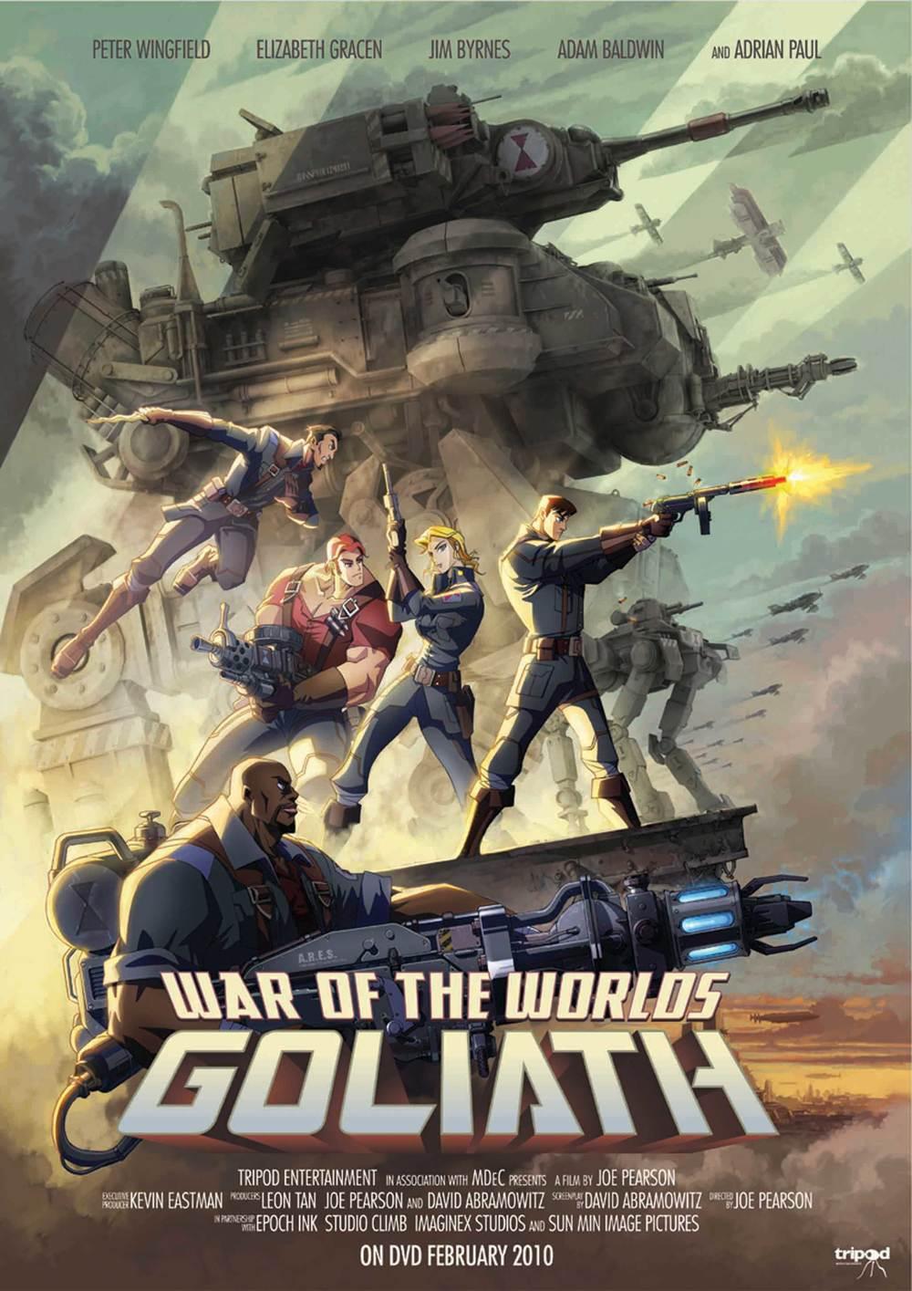 war-of-the-worlds-goliath-must-watch-trailer