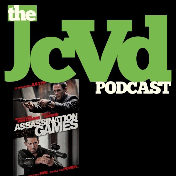 JCVDassinsationgames