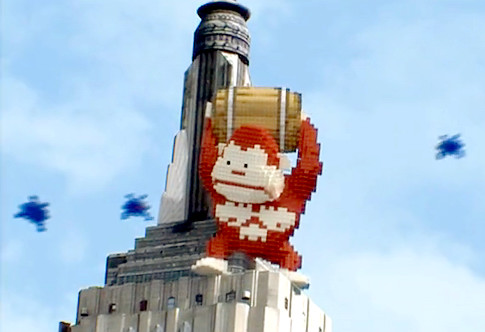 pixels-new-video-game-movie-from-game-of-thrones-star