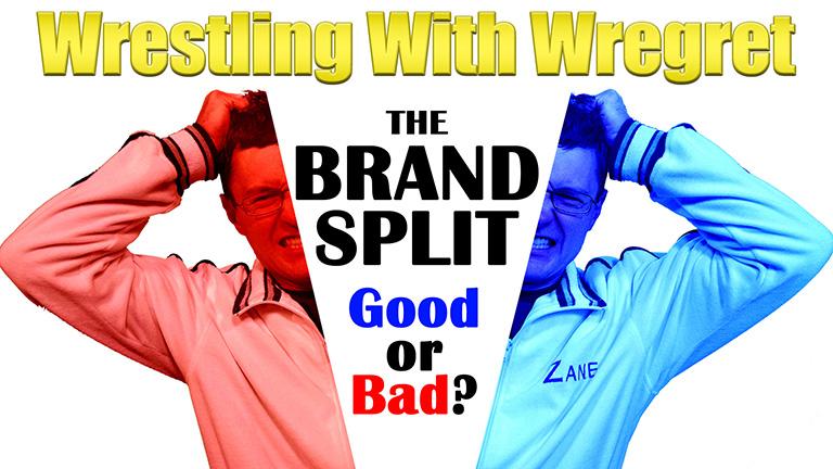 Brand split thumb small