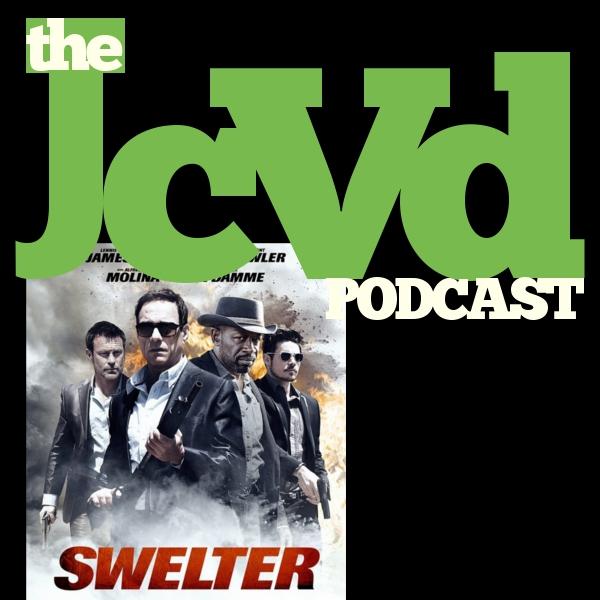 JCVDswelter