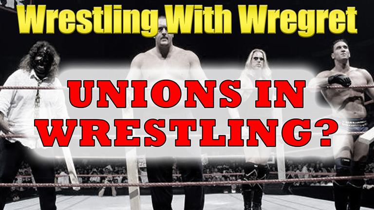 Union thumbnail small