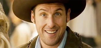 adam-sandler-cowboy