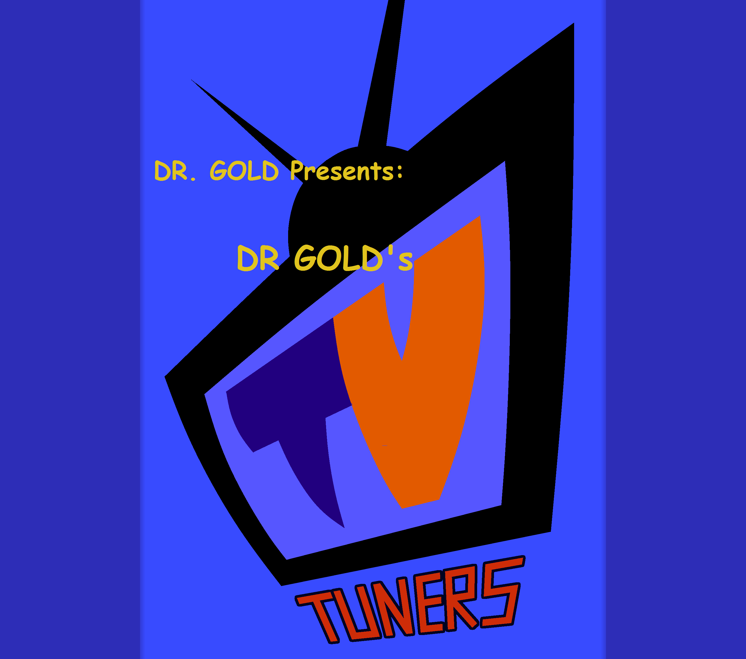 TV_Tuners_Gold