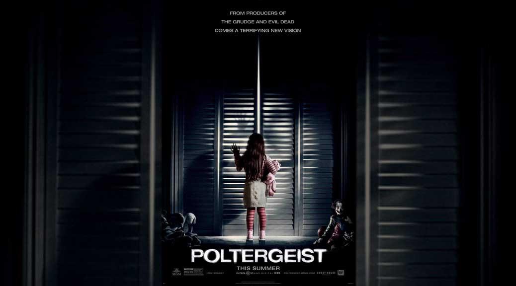 pltergeist2015image2