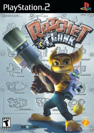 154168-Ratchet_&_Clank_(Europe)_(En,Fr,De,Es,It)_(v2.00)-2