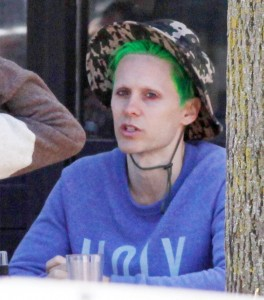 jared-leto-joker-costume-photos-leaked-do-they-disappoint-jared-leto-rocking-the-jokers-367225