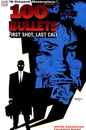 100-bullets-film-tom-hardy-2