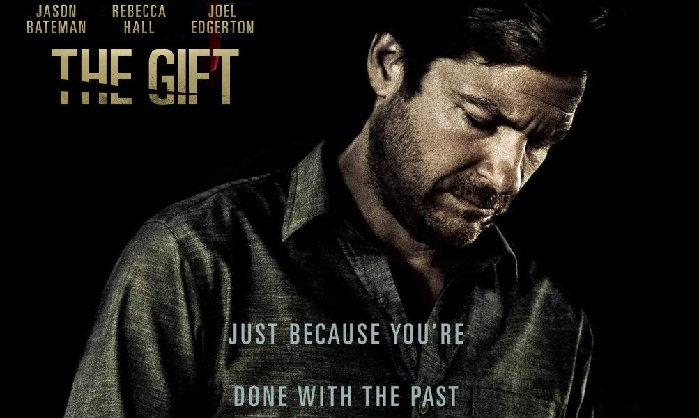 Freakin' Awesome Network | The Gift – Movie Review