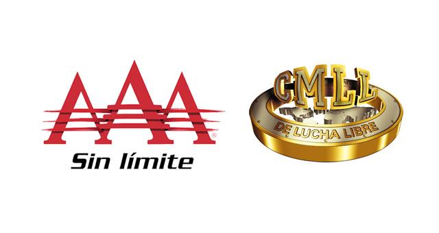 aaa-vs-cmll