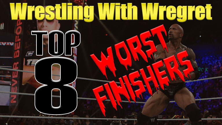 Top 8 Worst Finishers SMALL