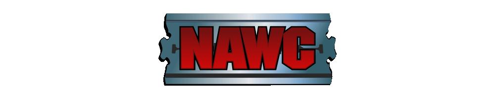 NAWC1000x200