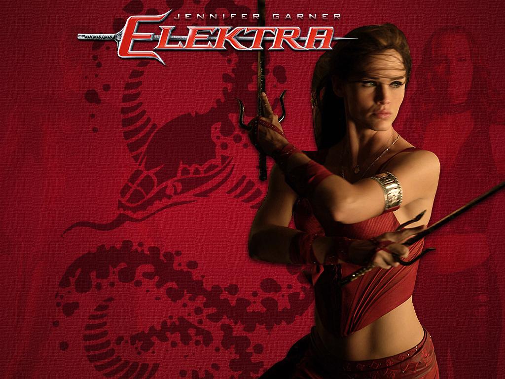 Elektra-marvel-comics-3980482-1024-768
