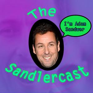 Sandlercast