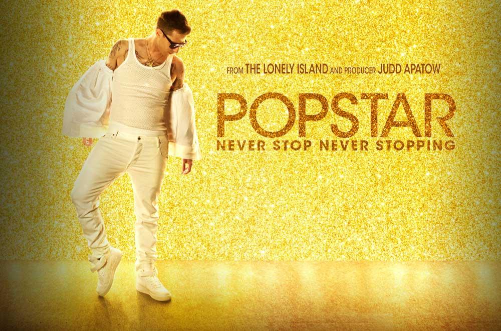 Popstar-Never-Stop-Never-Stopping-Trailer-2016