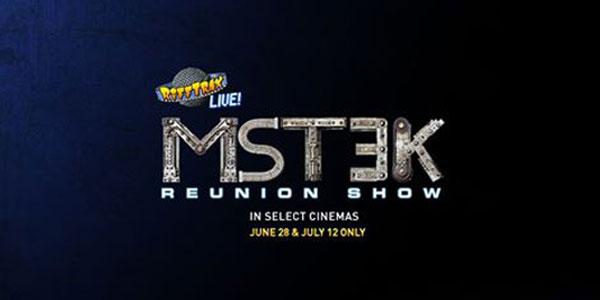 mst3k-feat-1