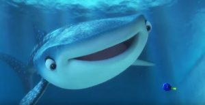 picture-of-finding-dory-shark-photo