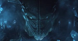 witness-the-alien-queen-unleash-her-fury-in-the-latest-independence-day-resurgence-tv-spot-7