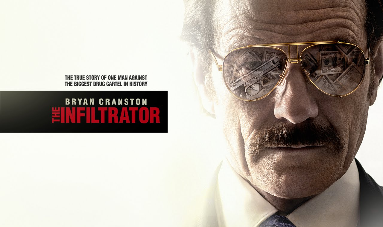 18314_The%20Infiltrator%20(2016)