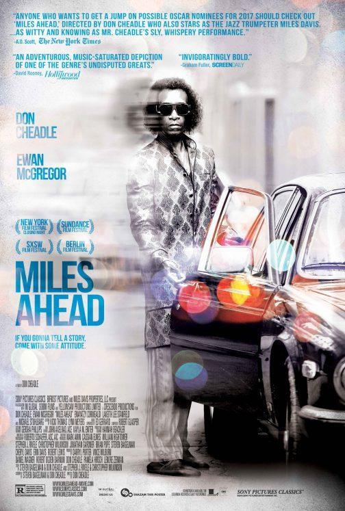 miles1