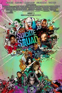 Suicide-Squad-Poster-691x1024