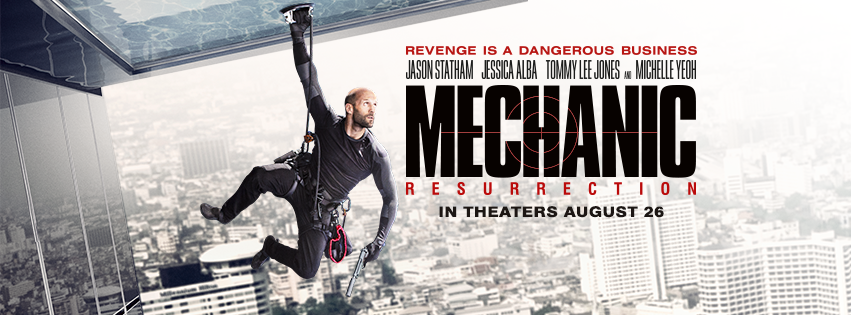 The-Mechanic-Resurrection-Movie.png