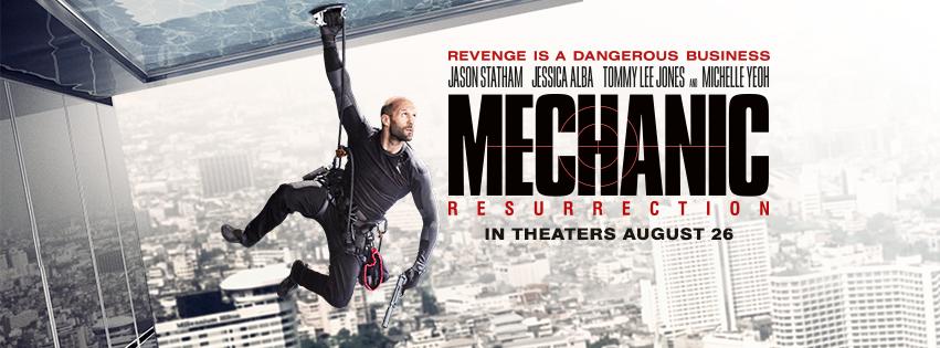 The-Mechanic-Resurrection-Movie