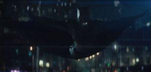 batman-suicide-squad-1