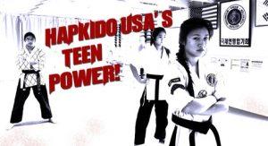 husa-teen-power_med