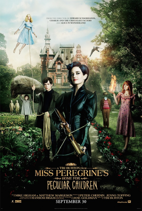miss_peregrines_home_for_peculiar_children2016