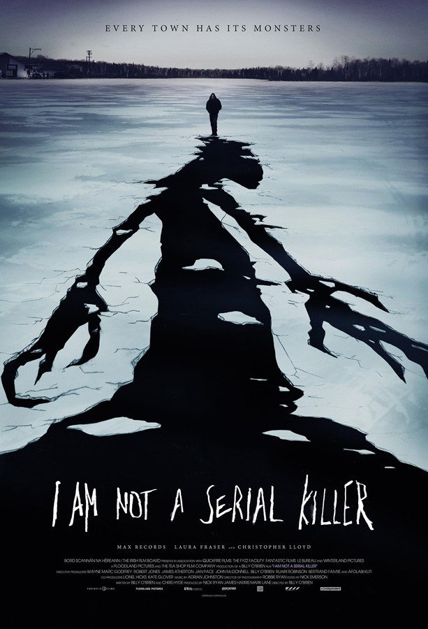 i-am-not-a-serial-killer-poster-2