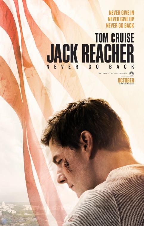 jack_reacher_never_go_back