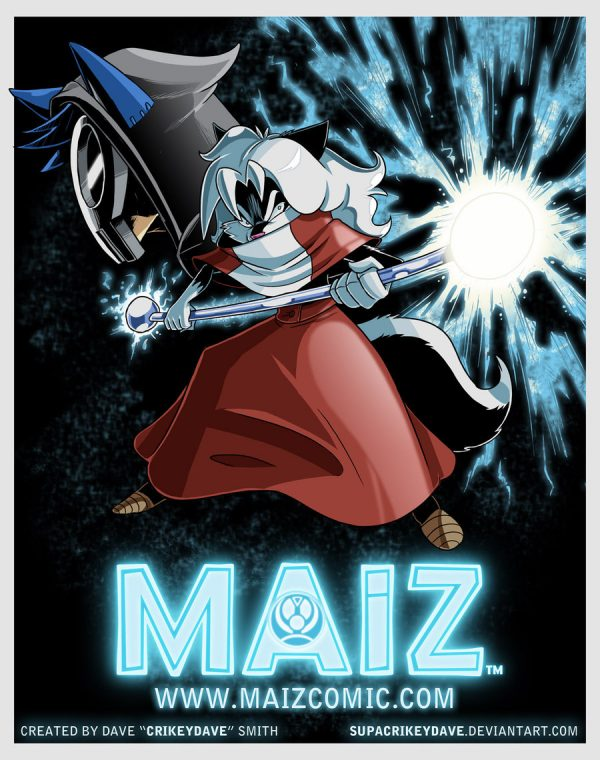 maiz8