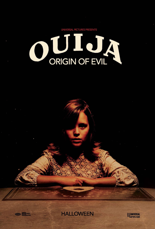 ouija-origin-of-evil-id1h-ouija2-teaser-1sht-27x40_rgb