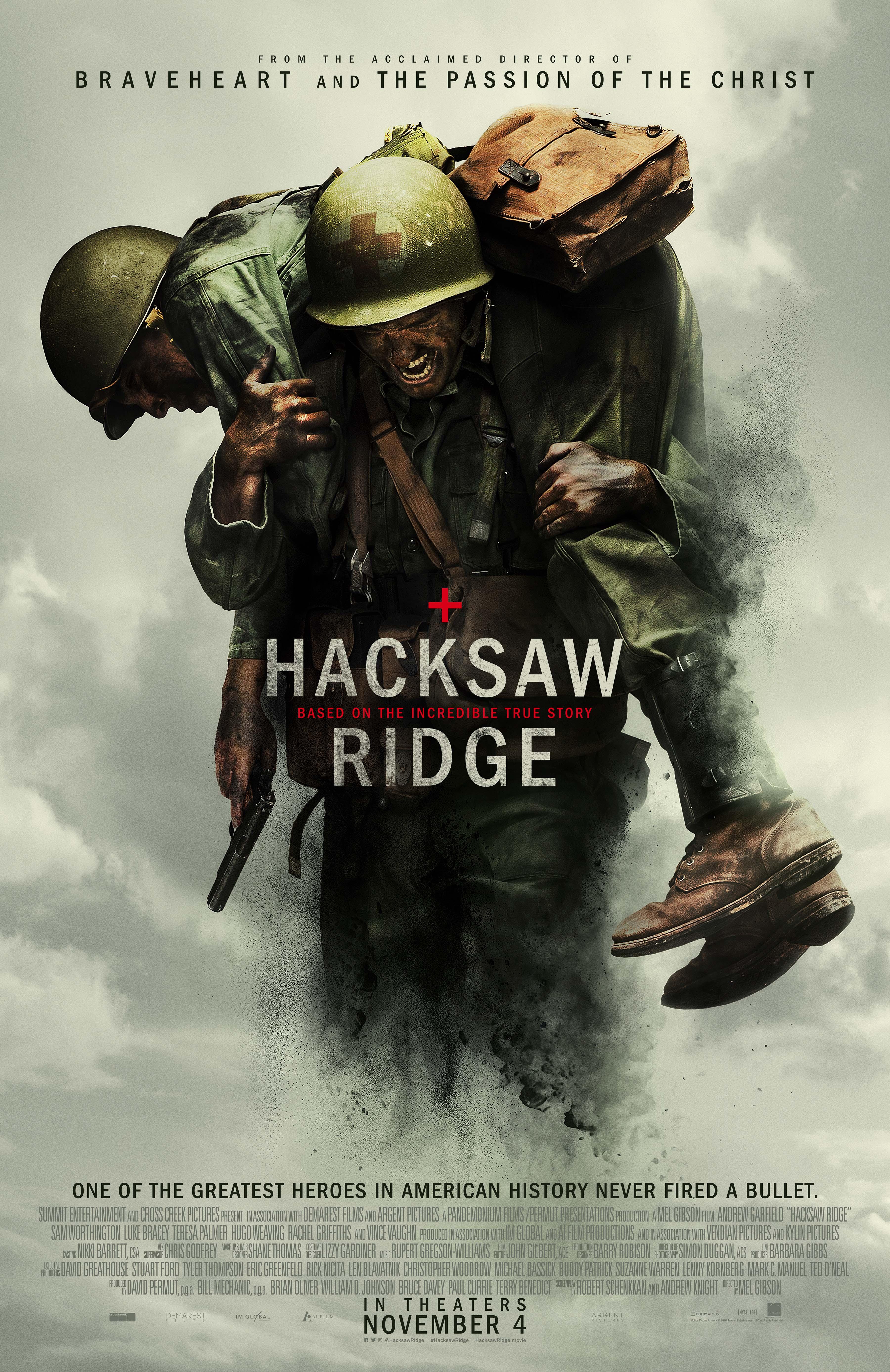 hacksaw-ridge-final-poster_rgb