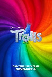 trolls-trolls_poster_2764x4096p_rgb
