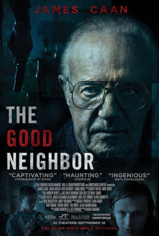 good_neighbor