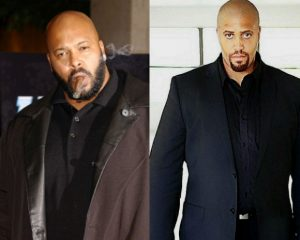r-marcos-taylor-suge-knight