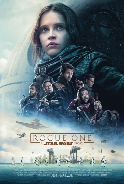rogueone1