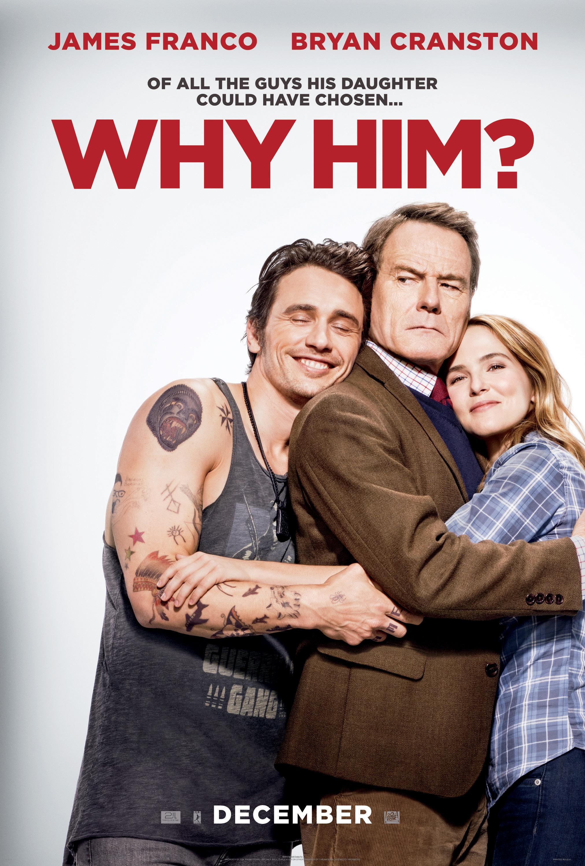 why-him-dom-whyhim_vera_poster_rgb
