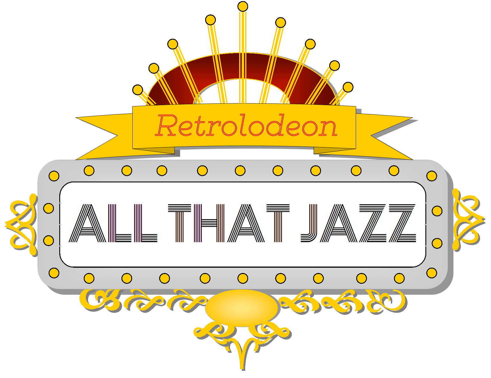 all-that-jazz-retrolodeon