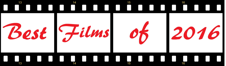 best-of-2016-logo