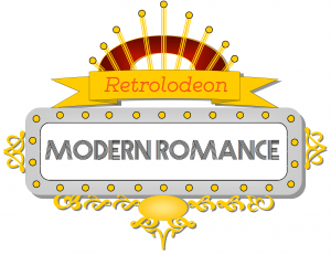 Modern Romance Retrolodeon