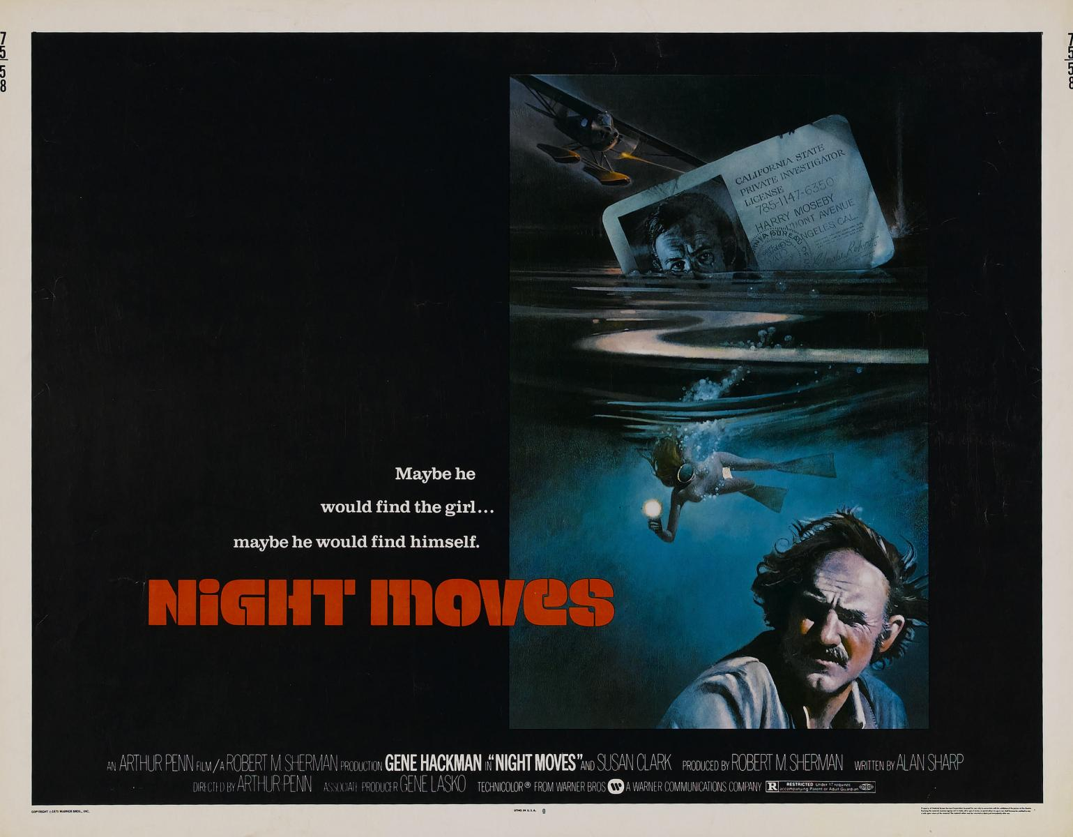 Night_Moves-829172640-large