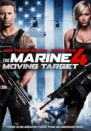 the_marine_4_artwork