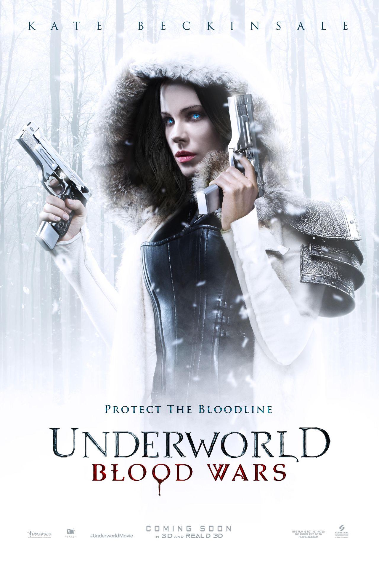 underworld-blood-wars-dom-uw5_dom_fnl_1sht_lk125_072_rgb