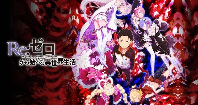 Re-Zero-kara-Hajimeru-Isekai-Seikatsu-Cosplay-Stuffs