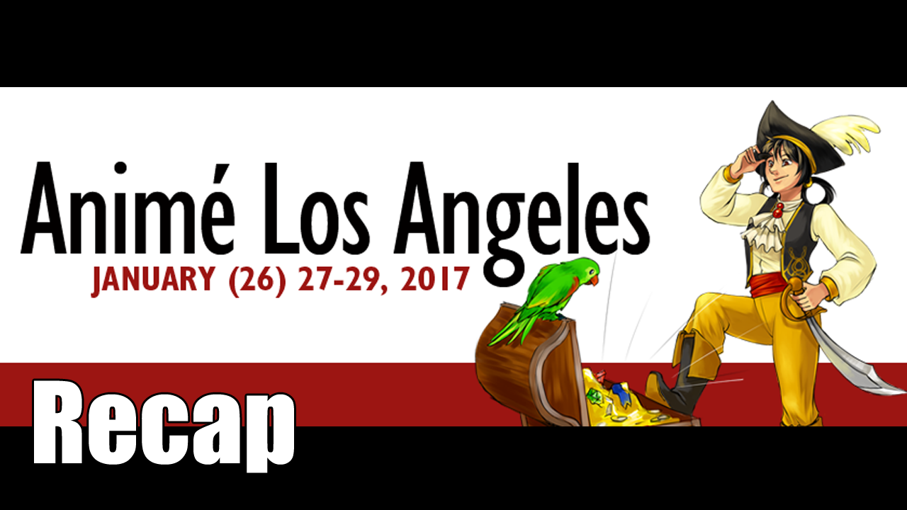 anime la 2017 thumbnail copy